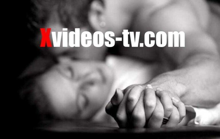Site mais votado da internet - Xvideos TV - Videos Porno Grátis, Sexo online - Xvideo