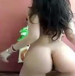 Nuds Amadores Da Novinha Rebolando Peladinha Bem Gostoso