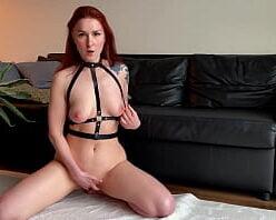Nudes De Gostosa Que Mandou Video Porno Nuds No Grupo